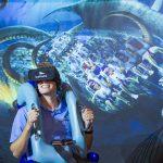 kraken-montanha-russa-com-realidade-virtual-em-seaworld-orlando